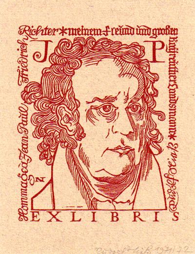 JeanPaulRichter-1943-Rudolf