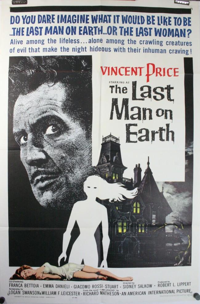 Last-Man-on-earth-2355