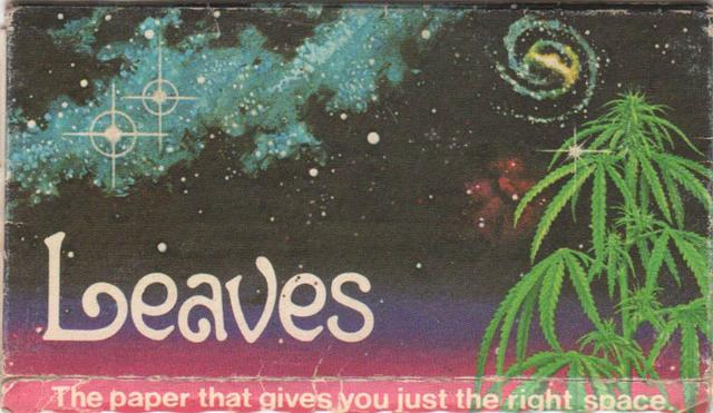 Leaves-thumb