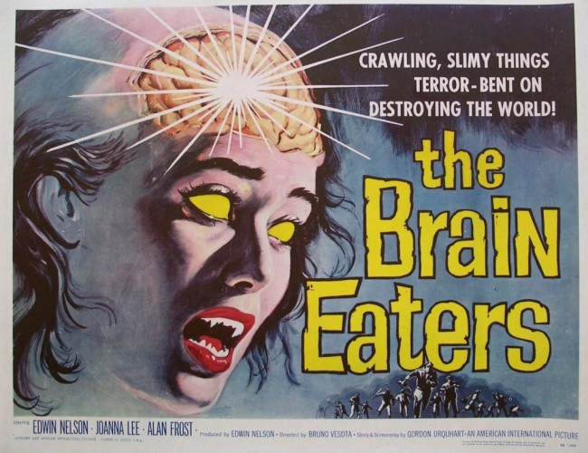 Old-Horror-Films-Retro-Film-Posters-The-Brain-Eaters-1024x788