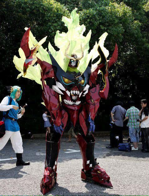 Possibly+the+Best+Cosplay+Ever_d81ce4_4284966