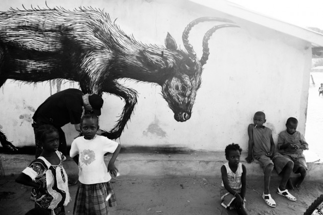 ROA-2011-The Gambia-WOW-picture by Jonx-IMG_1414_1000