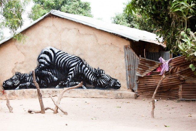 ROA-2011-The Gambia-WOW-picture by Jonx-IMG_2750_1000