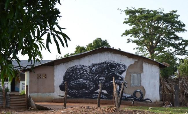 ROA-2012-GALOYA-toad eating worm-DSC_0090_1000