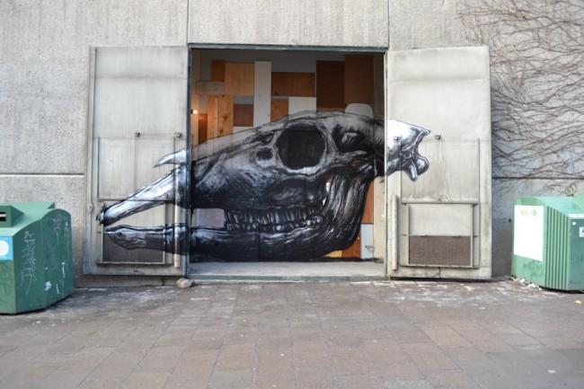 ROA-2012-Hornstull -Stockholm-DSC_0396_1000