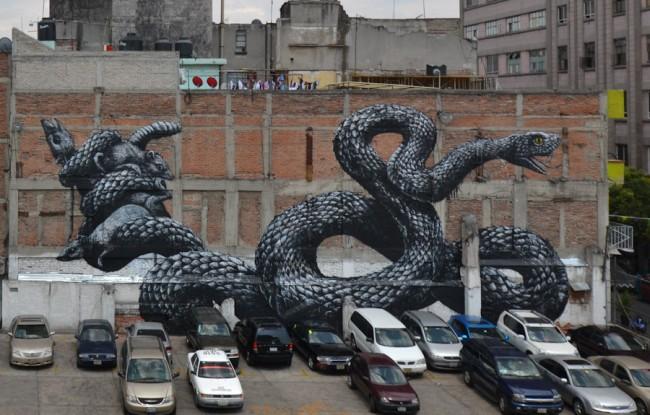 ROA-2012-MEXICO DF-DSC_0246_1000