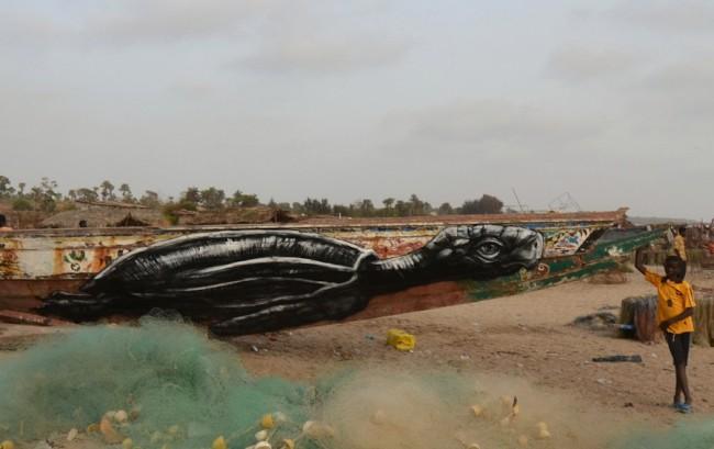 ROA-2012-THE GAMBIA-DSC_0606-2_1000