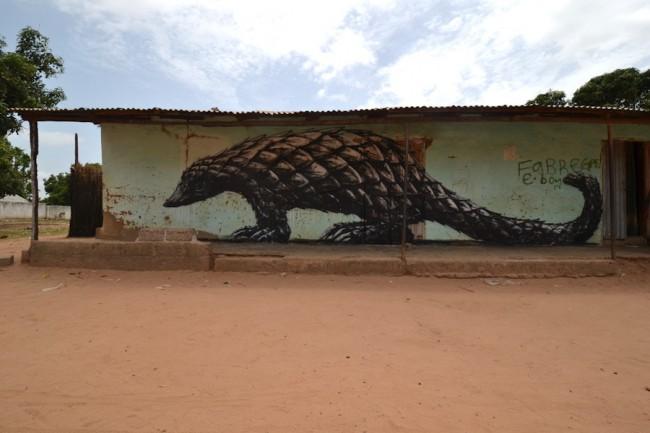 ROA-2012-THE GAMBIA-Makumbaya-DSC_0778_1000