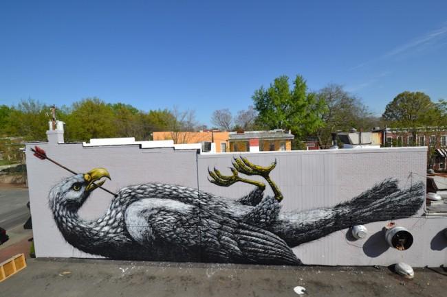 ROA-the Richmond Mural project--DSC_0464_1000