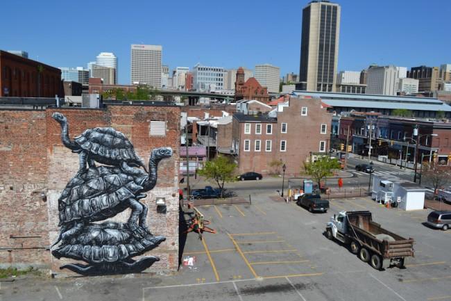ROA-the Richmond Mural project-DSC_0805 copy_1000