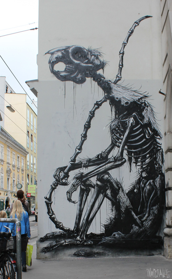 ROA_Vienna_Aug11_1