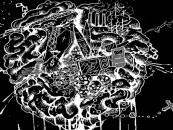 "Exclusive <br/> CVLT Nation Streaming: <br/>MODERN PAIN <br/> ""Self Deconstruction"""