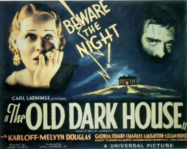 THE-OLD-DARK-HOUSE-1932