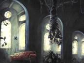 Binah: <br/>A Triad of Plagues Review + Stream