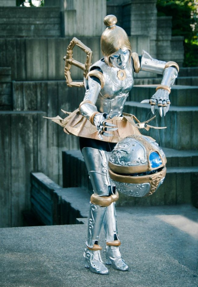 The-best-cosplay-ever-1adt.com-1