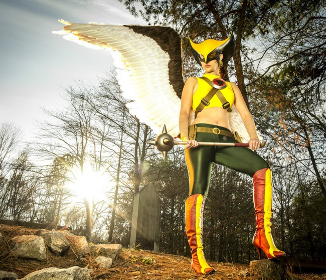 The-best-cosplay-ever-1adt.com-4