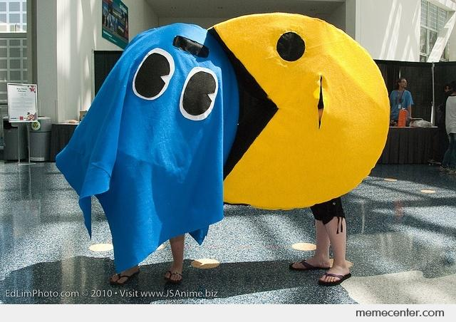 The-best-cosplay-ever-Pac-man_o_34854