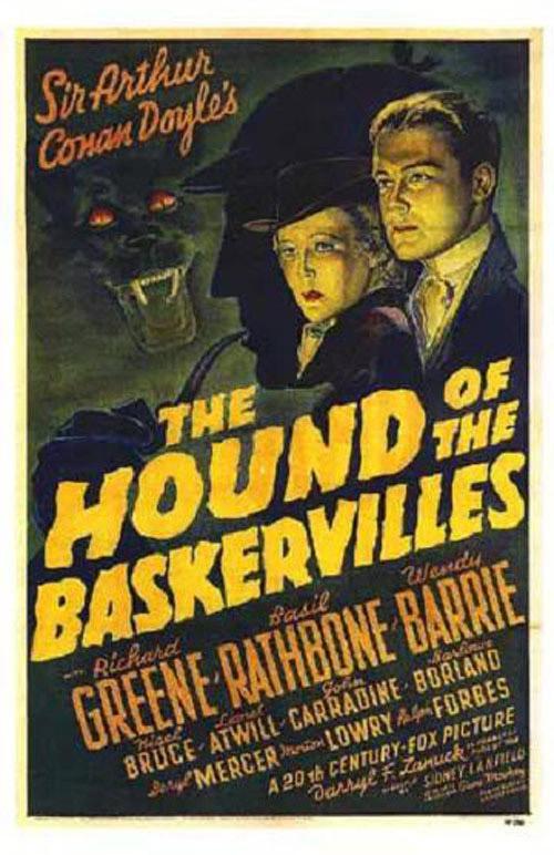 TheHoundoftheBaskervilles1939