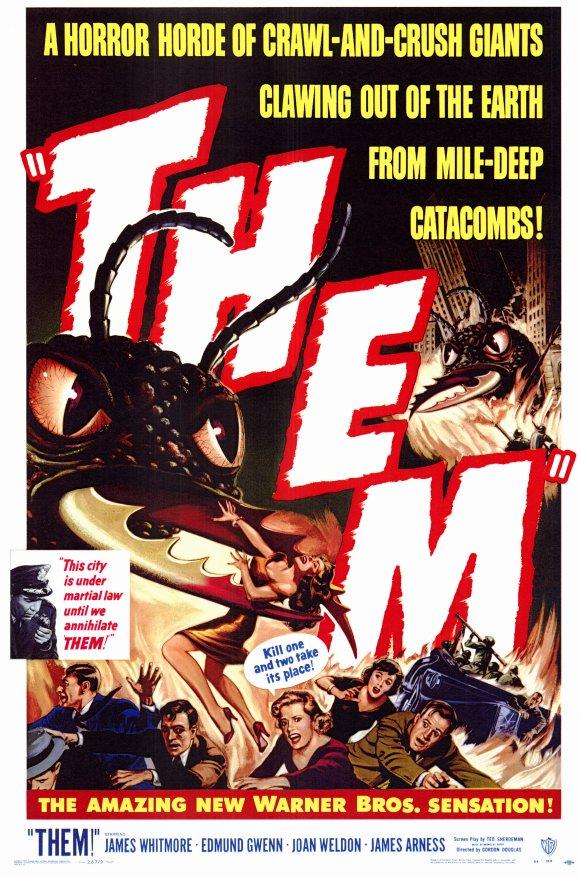 Them-Vintage-Movie-Poster