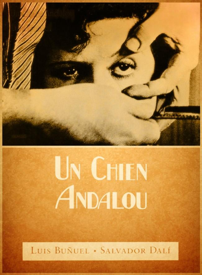 Un_chien_andalou