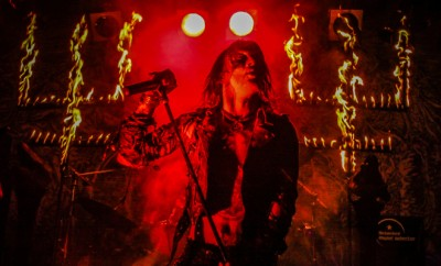 Watain-Pigs-Blood-Show