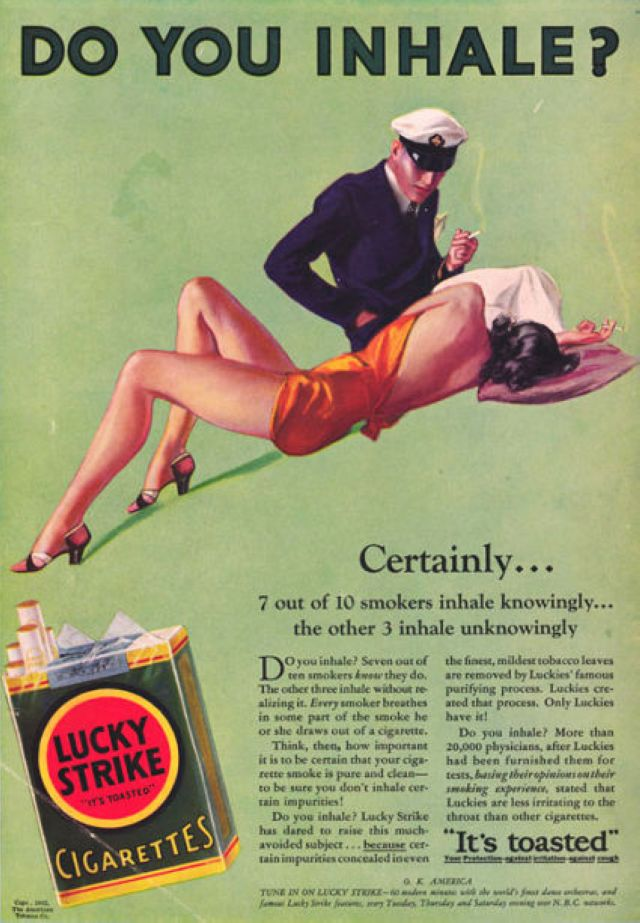 ads-for-smoking-cigarettes-3