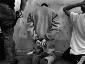 Stop the Insanity… <br/>PTSD caused by Gang Violence! <br/>Documentary Now Showing