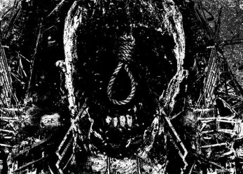 """BARGHEST :""""The Virtuous Purge"""" <br/>Review + Stream"""