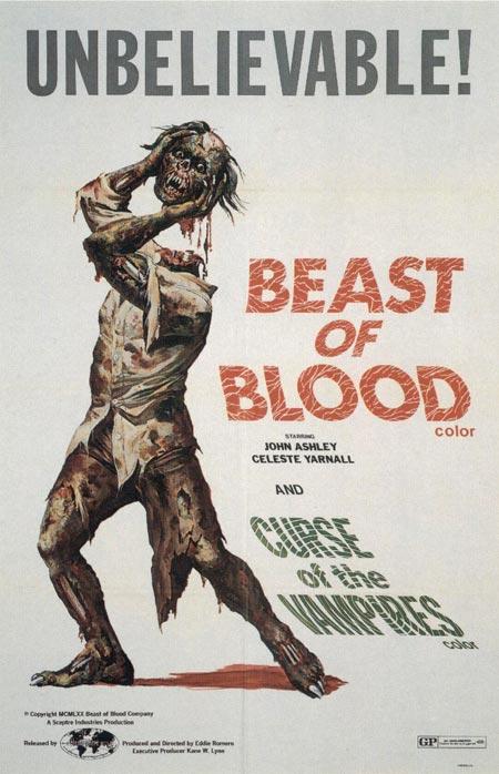beast_of_blood
