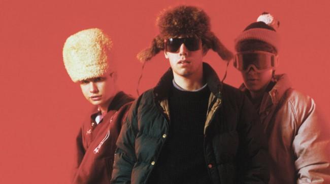 beastie-boys-1985