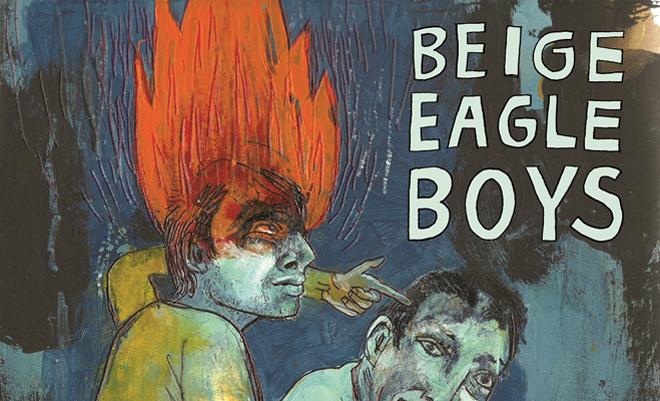 beigeeagleboys-youregonnagetyours-300dpi-CMYK