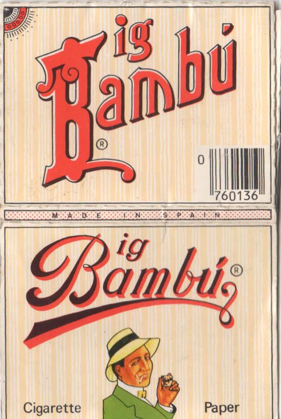 big-bambu-thumb