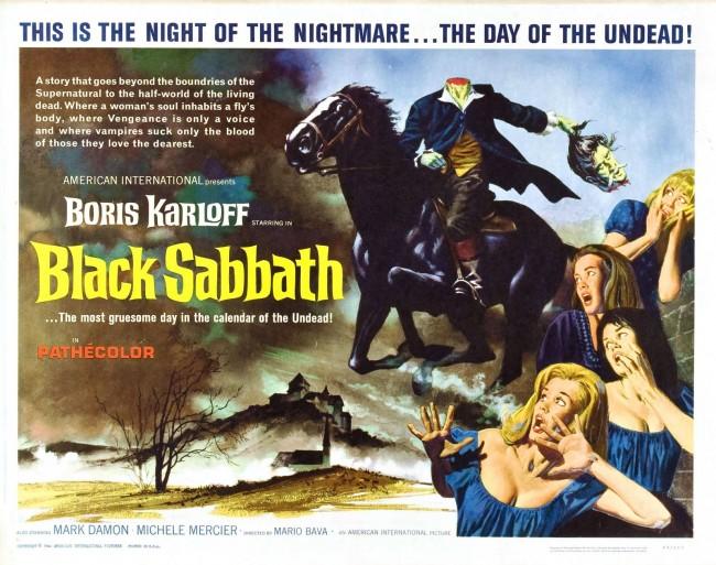black_sabbath_poster