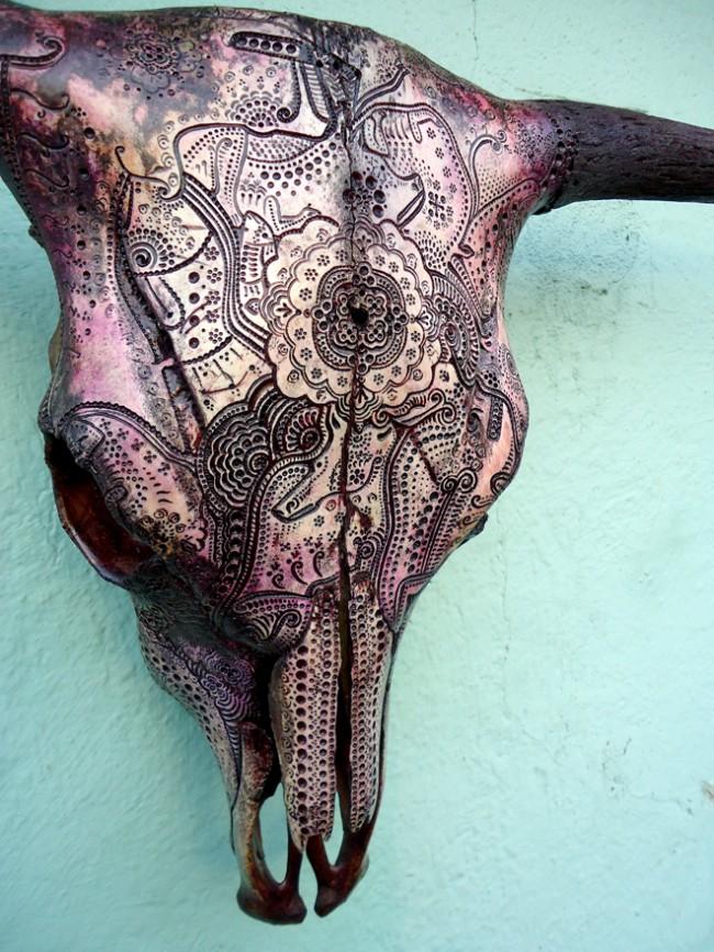 carved-animal-designs-jason-borders