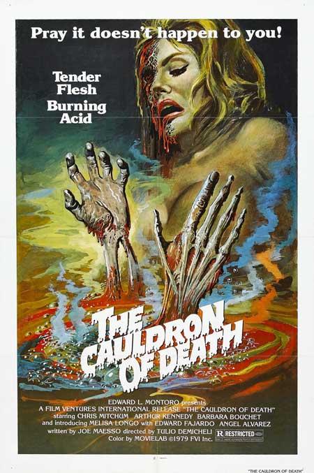 cauldron_of_death