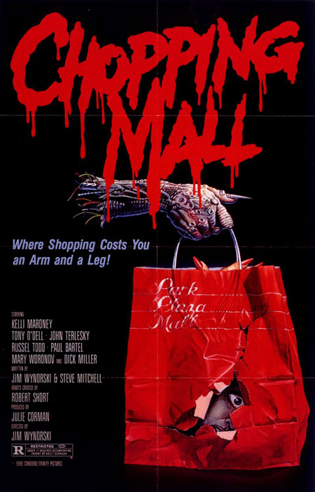 chopping_mall