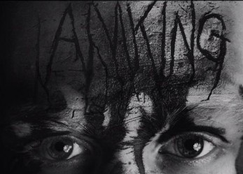 """New CODE ORANGE Video <br/>""""I Am King"""" Now Showing!"""