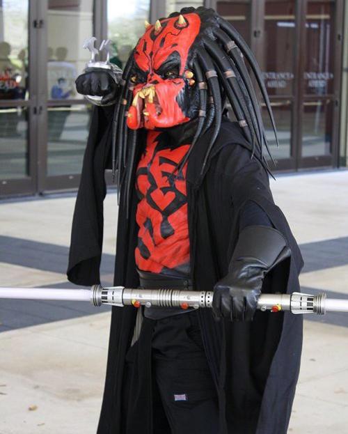 cosplay-mashup-darth-predator