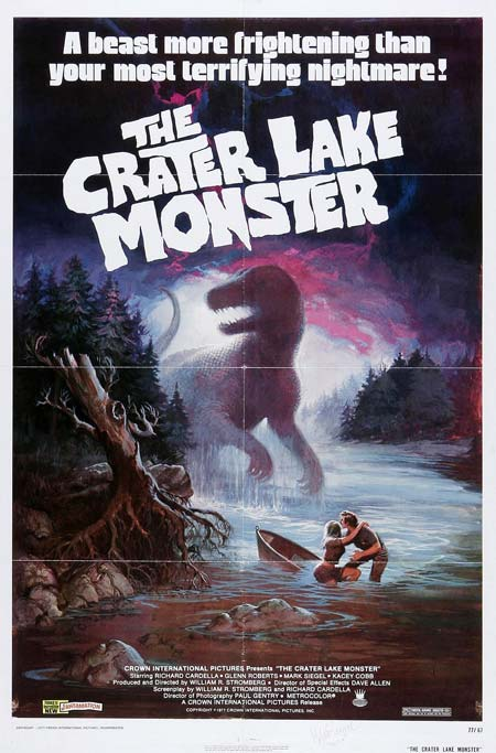 crater_lake_monster