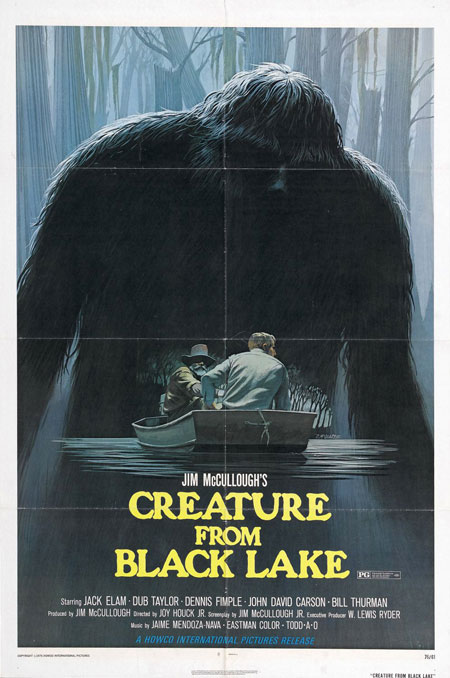 creature_from_black_lake