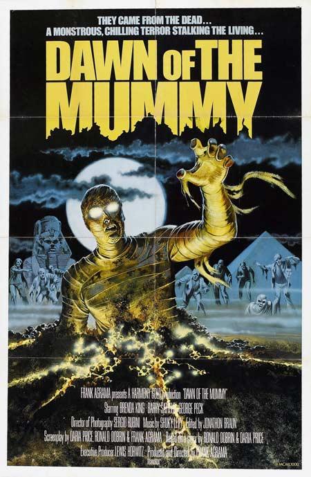 dawn_of_mummy