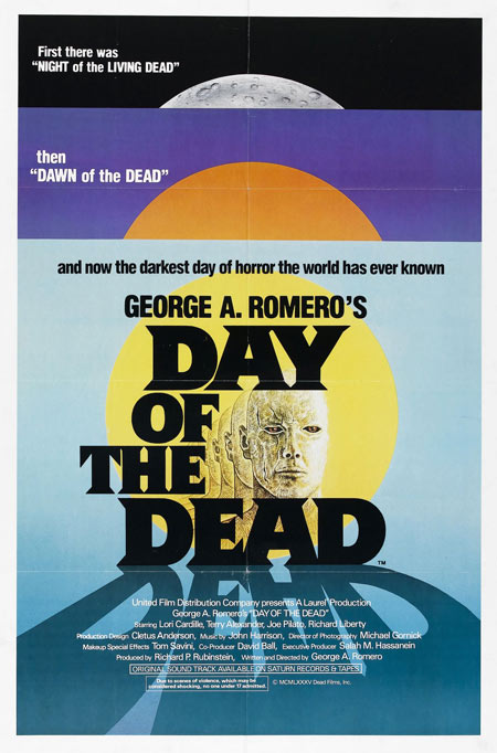 day_of_the_dead