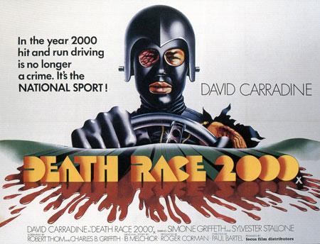 death_race_2000