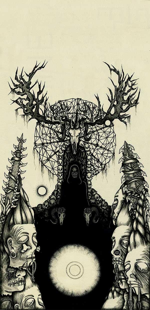 dethroned-work-01