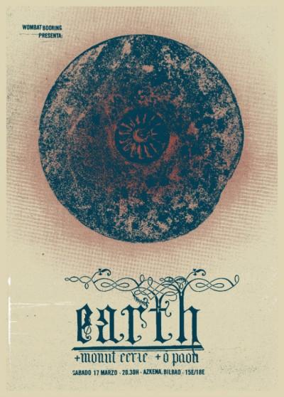 earth620