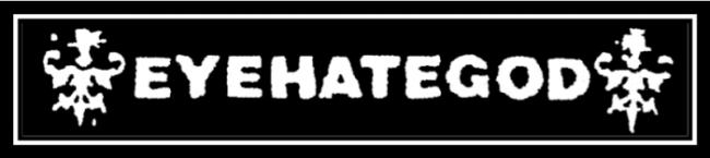 ehg-header