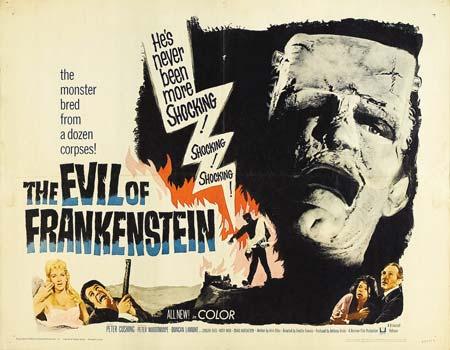 evil_of_frankenstein