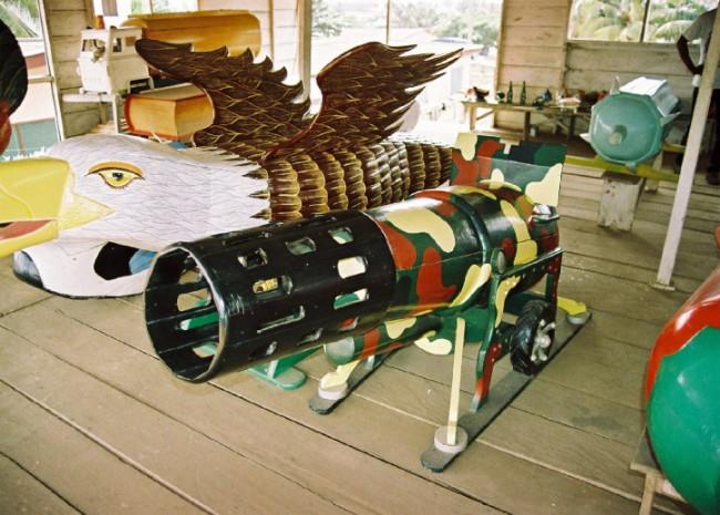 fantasy_coffins_ghana_f
