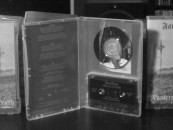 """A Very Highly Addictive Tape! <br/>FATALISM """"Mystery of Death"""" <br/>Review + Stream"""