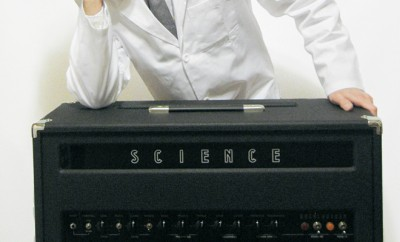 feat_science